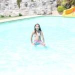 paseo parque acuático (23)