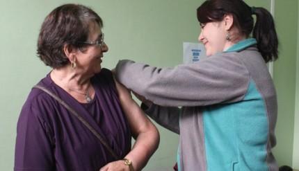 vacunación 5