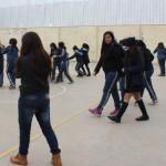 semana de la inclusión ccr (17)