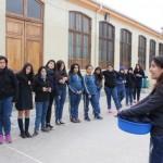 semana de la inclusión ccr (4)