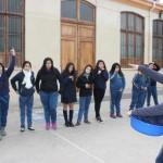 semana de la inclusión ccr (6)
