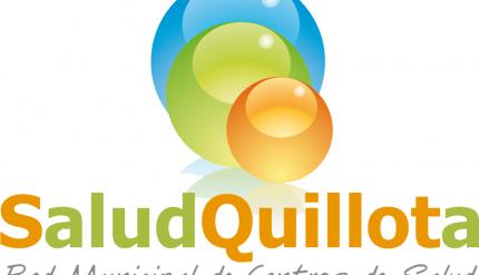 SaludQuillota_centradook