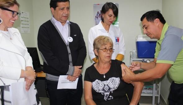 vacunación 6
