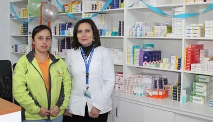 farmacia comunal banamor 4