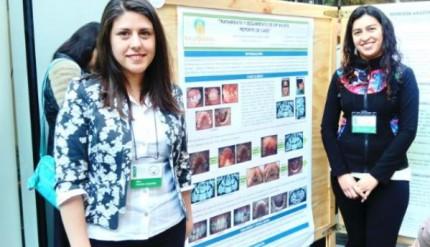 jornada regional odontólogos (2)