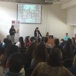 jornada sexualidad ccr y edli (6)
