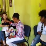 atención familias extranjeras plataforma gestión familiar (2)