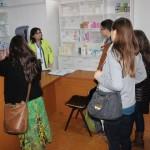 médicos EDF ingreso a Qta 10