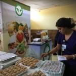 salud en terreno Molinares (11)