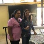 salud en terreno Molinares (12)