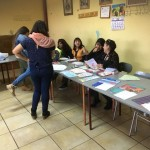 salud en terreno Molinares (13)