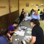 salud en terreno Molinares (14)