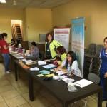 salud en terreno Molinares (15)