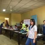 salud en terreno Molinares (18)