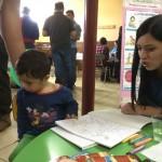 salud en terreno Molinares (23)