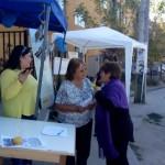 salud en terreno Molinares (24)