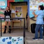 salud en terreno Molinares (26)