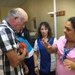 salud en terreno Molinares (3)