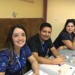 salud en terreno Molinares (31)