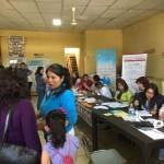 salud en terreno Molinares (37)
