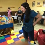 salud en terreno Molinares (40)