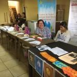 salud en terreno Molinares (44)