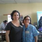 salud en terreno Molinares (45)