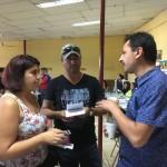salud en terreno Molinares (7)