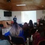 capacitación unidad salud mental (1)