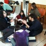 capacitación unidad salud mental (2)