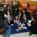 capacitación unidad salud mental (3)