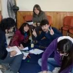 capacitación unidad salud mental (4)