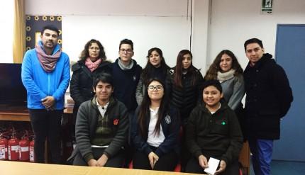 taller de locución liceo comercial (1)