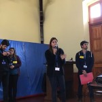 Diagnóstico participativo CCR (10)