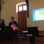 Diagnóstico participativo CCR (11)