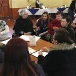 Diagnóstico participativo CCR (13)