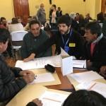 Diagnóstico participativo CCR (14)