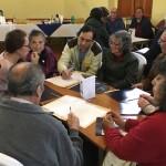 Diagnóstico participativo CCR (15)