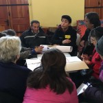 Diagnóstico participativo CCR (16)