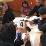 Diagnóstico participativo CCR (18)