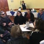 Diagnóstico participativo CCR (20)