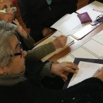 Diagnóstico participativo CCR (21)