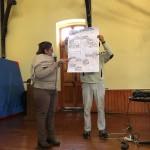 Diagnóstico participativo CCR (22)