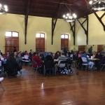 Diagnóstico participativo CCR (3)