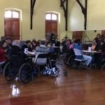 Diagnóstico participativo CCR (7)