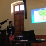 Diagnóstico participativo CCR (9)
