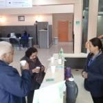 actividades unidad de salud mental CSRSH (2)