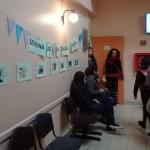 actividades unidad de salud mental CSRSH (4)