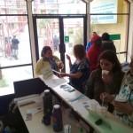 actividades unidad de salud mental CSRSH (6)