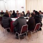 capacitación liderazgo cerro mayaca (1)